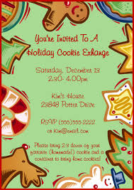 christmas candy holiday party invitations personalized christmas