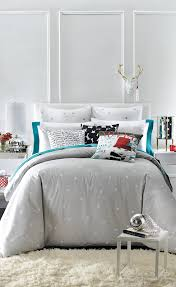 Kate Spade Furniture Kate Spade Bedding Yes Please For The Home Pinterest