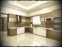 Kitchen Designs Kerala Astonishing Kerala Style Kitchen Designs With Additional Best