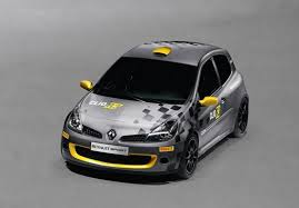 renault rally renault uk aims high on pirelli international rally