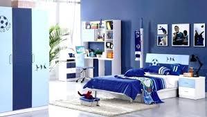 football bedroom decor football decor for bedroom football bedroom decor photo 7 american