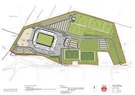 Anz Stadium Floor Plan Design Kingsford Stadium U2013 Stadiumdb Com