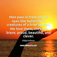 quotes about like a butterfly picture quotes and images on like