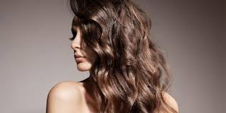 bash brassy hair why your hair is yellow or brassy and what to do