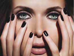 nail polish colours guys like water nail polish design