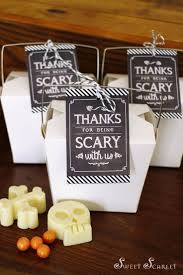 Halloween Birthday Party Favors 143 Best Printables Images On Pinterest Paper Toys Papercraft