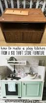 best 25 kids toy kitchen ideas only on pinterest diy kids