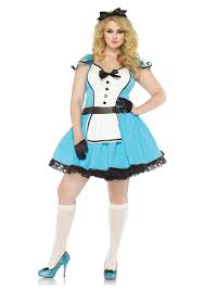 steampunk halloween costume collection plus size steampunk halloween costumes pictures plus