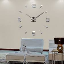 Living Room With Sofa Clocks Marvellous Large White Wall Clock Extra Large White Wall