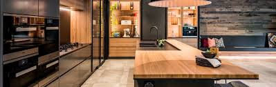 interior designer kitchen interior designer brisbane interior design by darren interiors