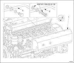 fuel injection troubleshooting mbe 900 workshop manuals