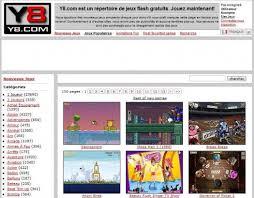 jeux de cuisine y8 jeux de cuisine y8 59 images 10 best jeux en cuisine images on