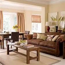 Colors For Living Room With Brown Furniture Living Room Design Best Color To Paint A Living Room With Brown