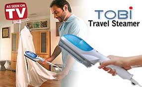 travel steamer images The original tobi travel steamer kml store png