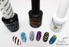 uv l for gel nails review melodysusie portable led l 12w lucy s stash pro