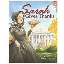 gives thanks how thanksgiving became a national by