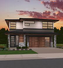 Hillside House Plans With Garage Underneath Beach House Plans With Garage Underneath