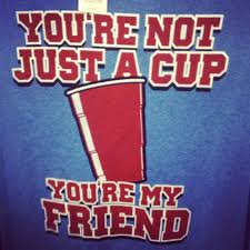 Red Solo Cup Meme - 28 best red solo cup images on pinterest red solo cup cups and