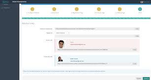 customize webinar pages u2013 zenler knowledge base