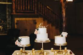 Wedding Cake Castle Juliana U0027s Bakery And Cakery Wedding Cake Castle Rock Co
