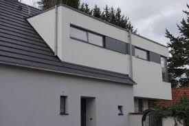 Efh Efh In Kerpen Nach Umbau Velfac Fenster Bodentiefefenster