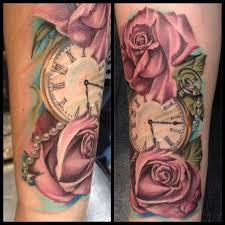 anchored art tattoo spokane tattoo artists u0026 shops