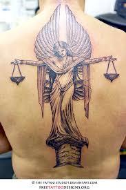 Libra Tattoos Ideas Url Tattooshunt Unique Libra Zodiac Tattoo Car Tuning Unique