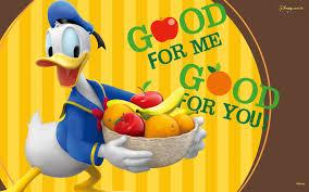 donald duck wallpaper hd free download