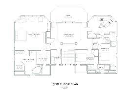 floor plans blueprints blueprint plans for houses design large house floor plan creator