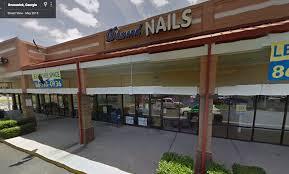 diamond nails home facebook