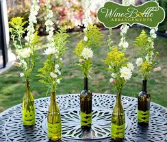 wedding centerpieces cheap cheap wedding centerpieces the wedding specialiststhe wedding