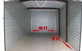 150 sq ft available units billy the kid storage