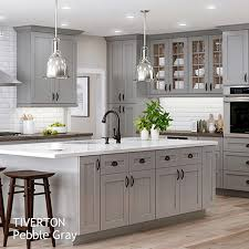 Kitchen Design Picture Custom Kitchens Franklin Ma Kitchen Design 2016 Luxury Kitchens