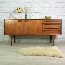 sideboards awesome mid century sideboard mid century sideboard