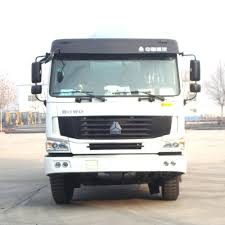 transit mixer transit mixer suppliers and manufacturers at