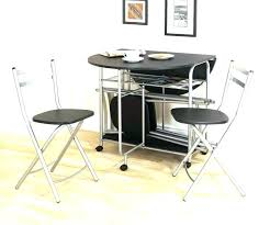 from coffee table to dining table table with folding sides kitchen folding tables dining table fold