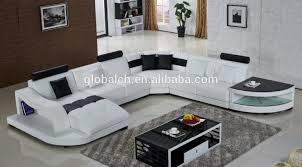 Riemann Sofa Favored Small Sofa Bed For Sale Philippines Tags Small Sofa Beds