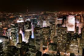 best thanksgiving restaurants nyc nyc sports bars and restaurants travel channel
