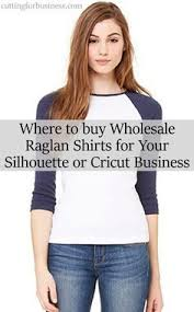 25 unique wholesale tshirts ideas on pinterest wholesale t