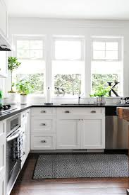 kitchen decorating garden bay window best windows kitchen bay full size of kitchen decorating garden bay window best windows kitchen bay window over sink