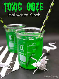 halloween drinking games 15 hair raising halloween drink ideas