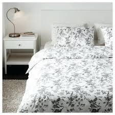 Duvet Cover Oversized King Savona Atami Duvet Cover Set Nz Super King Duvet Covers Queenb