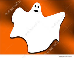 cute halloween ghost wallpaper halloween ghost background page 2 bootsforcheaper com