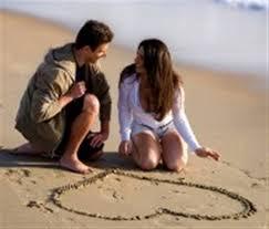 اجمل ما قيل من كلمات عن الحب فى عيد الحب