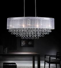 Fabric Drum Pendant Lights 46 Great Plan Ceiling Lights Large Drum Pendant Light Fabric Shade
