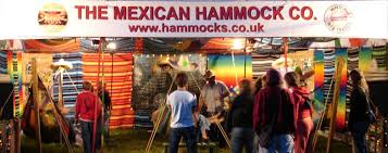 about us the mexican hammock company