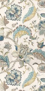 French Country Pinterest by Best 25 French Fabric Ideas On Pinterest French Country Fabric