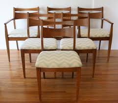Broyhill Dining Room Table by Dining Room Broyhill Living Room Set Broyhill Dining Chairs