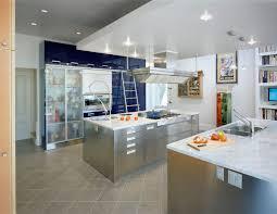 New Orleans Kitchen Design by Chef Kitchen Design You Might Love Chef Kitchen Design And Kitchen