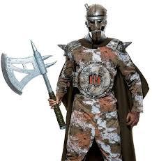 Tin Man Costume Tin Man Costume Scary Wizard Of Oz Tinman Tin Man Halloween